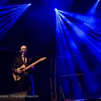 john paul Keith-IMG_4665