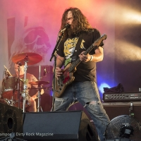 red fang-IMG_4302