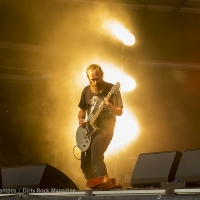 red fang-IMG_4343