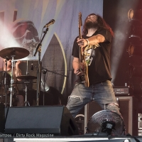 red fang-IMG_4348