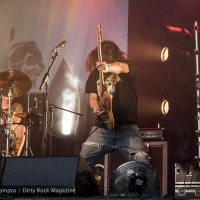 red fang-IMG_4355