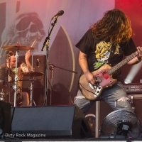 red fang-IMG_4363