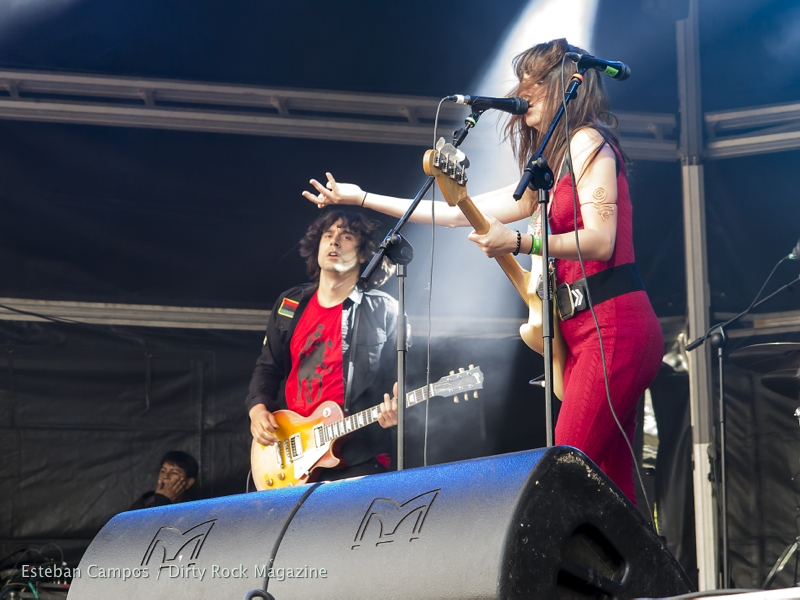 the last internationale-IMG_3438