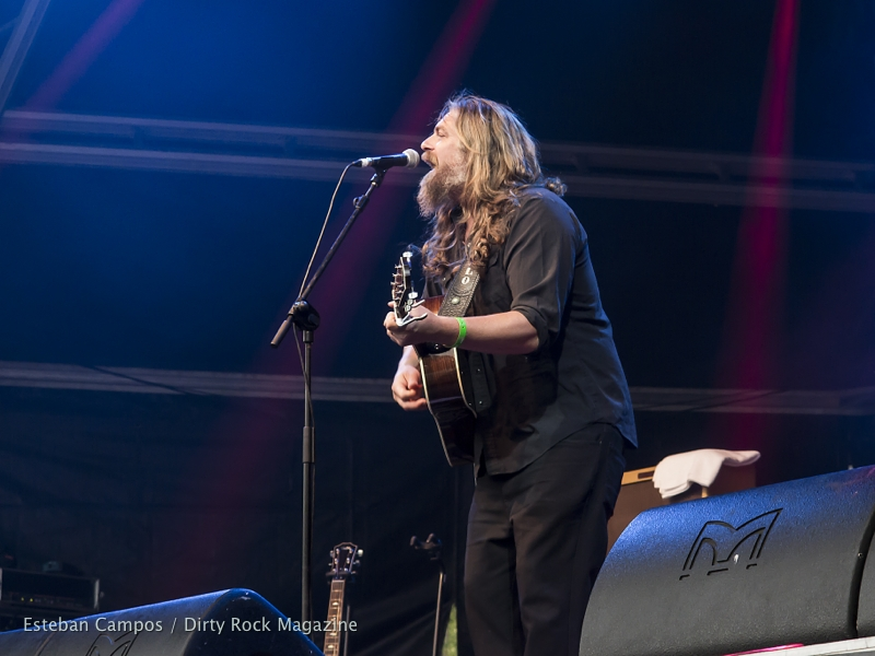 the white buffalo-IMG_3756