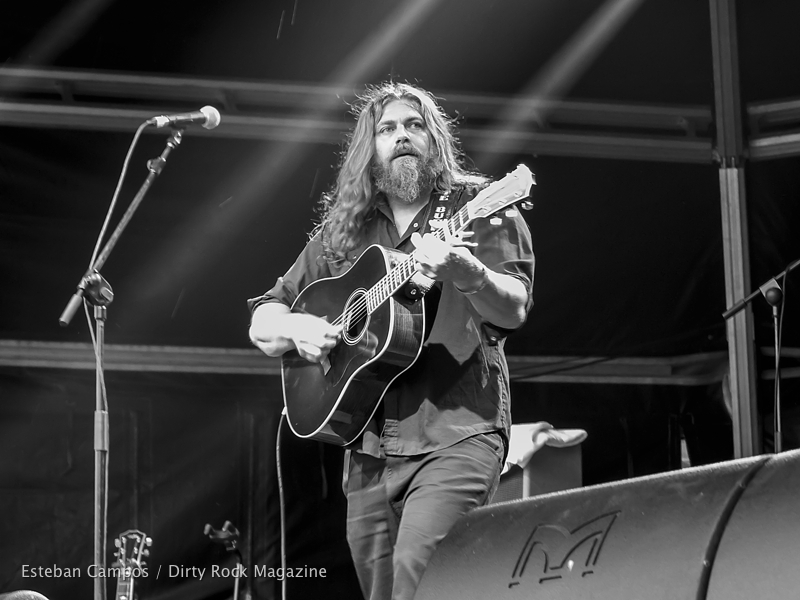 the white buffalo-IMG_3803