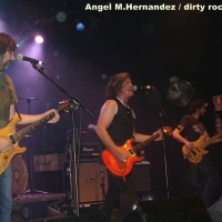BONI ANGEL MANUEL HERNANDEZ MONTES DIRTY ROCK.6