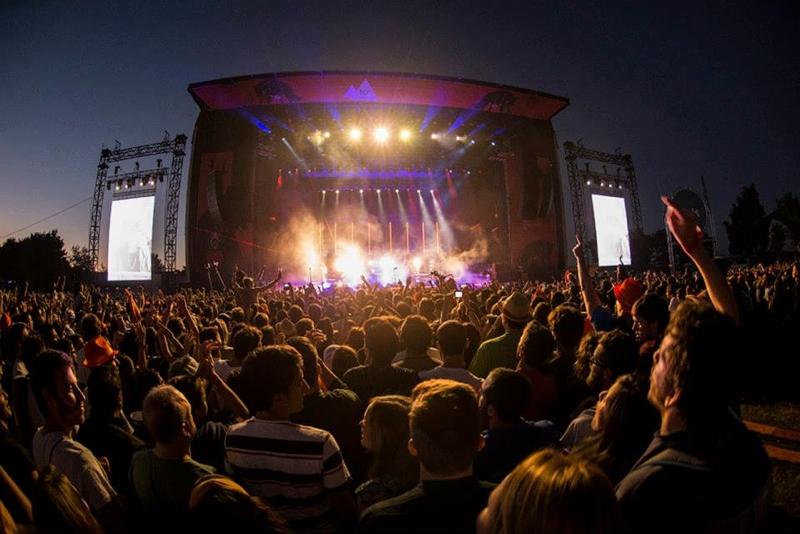 Bilbao BBK Live - 2015 - jueves 901