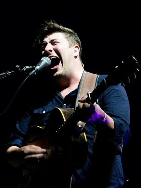 Bilbao BBK Live - 2015 - jueves 910