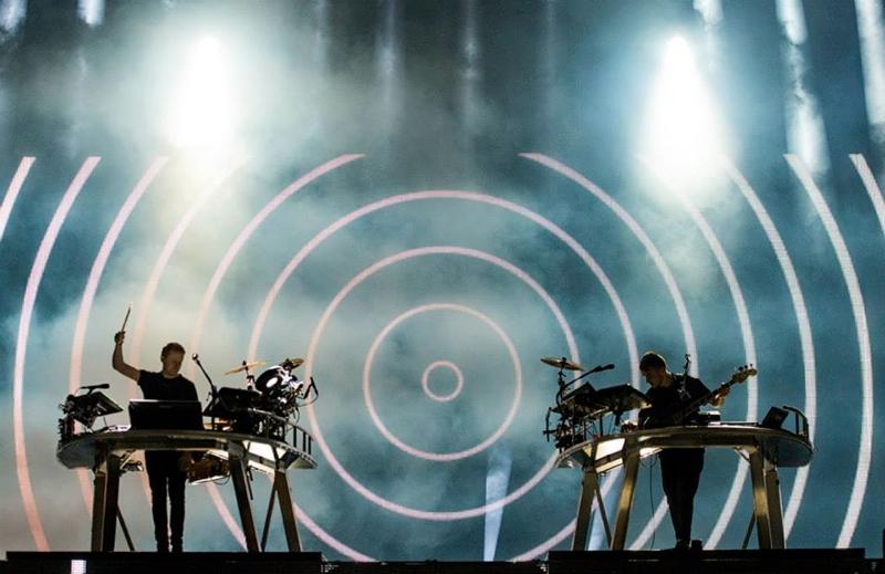 Bilbao BBK Live - 2015 - jueves 912