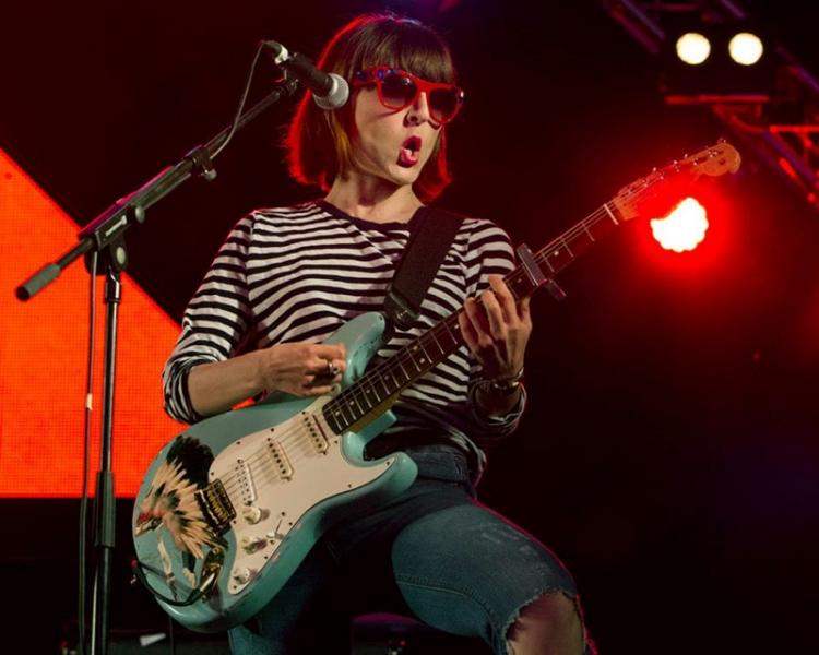 Bilbao BBK Live - 2015 - jueves 913