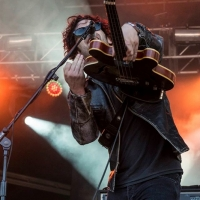 Bilbao BBK Live - 2015 - jueves 905