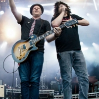 Bilbao BBK Live - 2015 - jueves 909