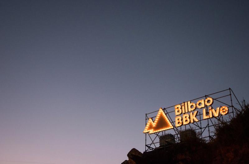 BBK 201504