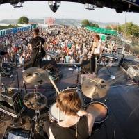 Bilbao BBK Live - 2015 - viernes04