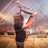 Bilbao BBK Live - 2015 - viernes09