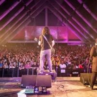 Bilbao BBK Live - 2015 - viernes16