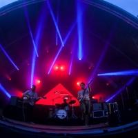 Bilbao BBK Live - 2015 - sábado03