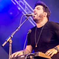 Bilbao BBK Live - 2015 - sábado07
