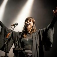 Bilbao BBK Live - 2015 - sábado13