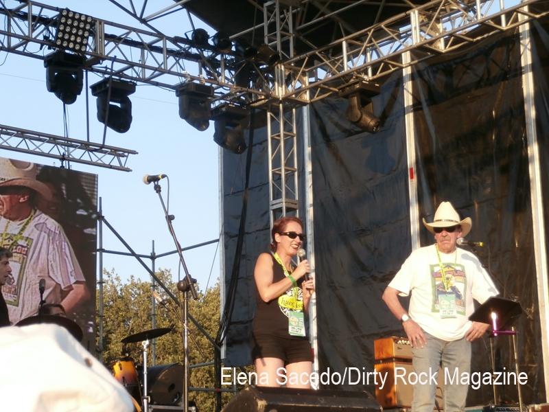 Manolo Fernández Huercasa Country Festival 15 copia
