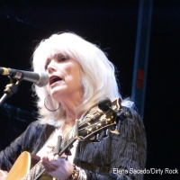Emmylou Harris en Huercasa Country Festival copia
