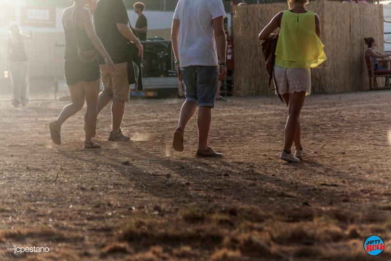 Vida Festival se consolida 2015