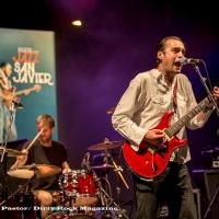 Martin Barre festival Jazz San Javier 2015.2