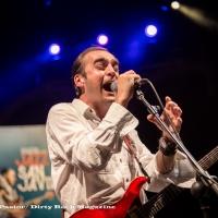 Martin Barre festival Jazz San Javier 2015.4