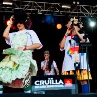 20150710 Cruilla  Cocoroise_DSI7768-®DesiEstevez