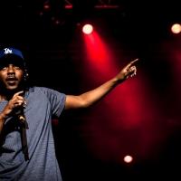 20150710 Cruilla Kendrick Lamar_DSI8510-®DesiEstevez