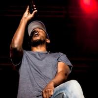20150710 Cruilla Kendrick Lamar_DSI8526-®DesiEstevez