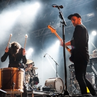 20150710 Cruilla Of Monsters and Men_DSI8310-®DesiEstevez