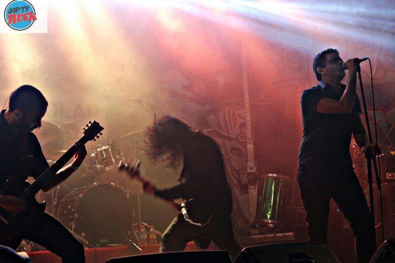 Hard Skull Fest 2015.23