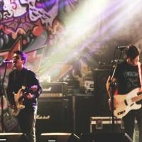 Hard Skull Fest 2015.13