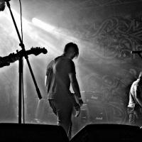 Hard Skull Fest 2015.20