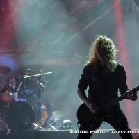 Leyendas del Rock 2015 Kreator