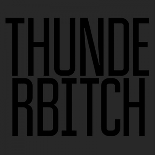 Thunderbitch nuevo proyecto de Brittany Howard, Alabama Shakes