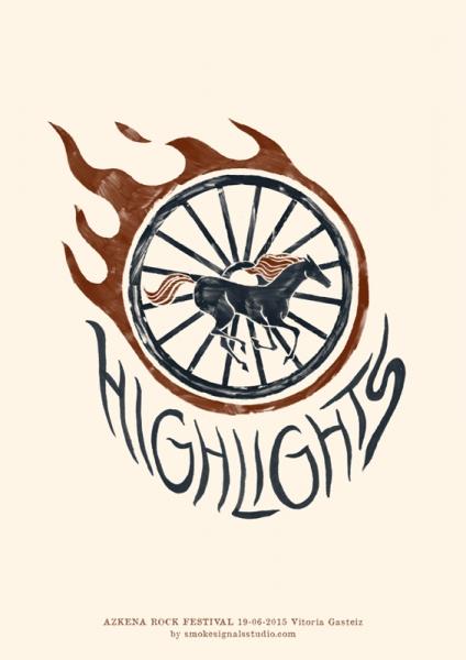 highlights sss