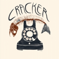 CRACKER SSS