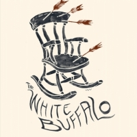 the white bufalo