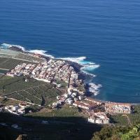 Festival Boreal Los Silos Tenerife