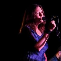 The Delines presentan Colfax en concierto Valencia