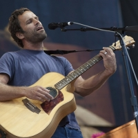 Farm Aid 2015 Jack Johnson