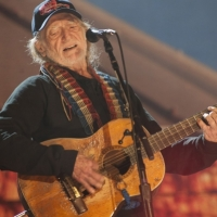 Farm Aid 2015 Willie Nelson