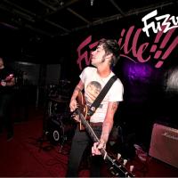 Fuzzville Festival 2015.12
