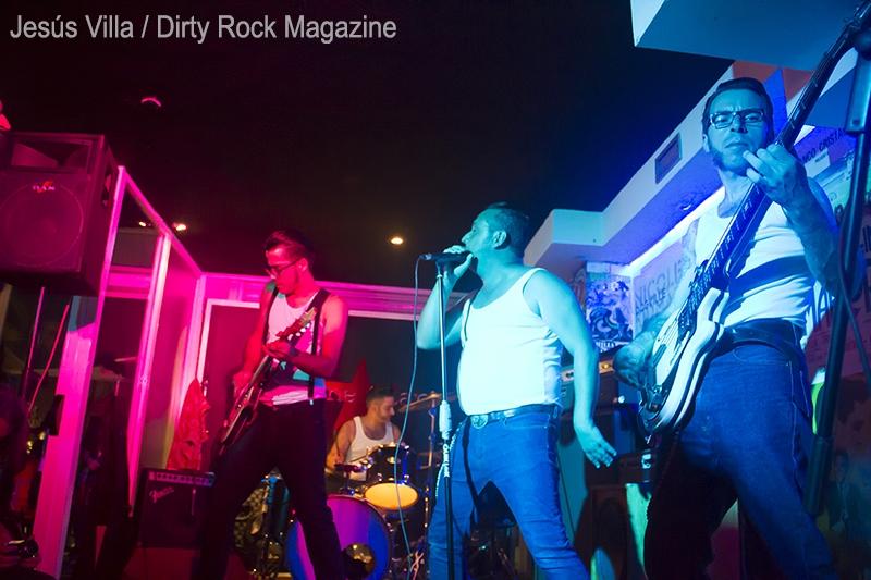TheeBlindCrows-Baña-HotVulcan-20150925-08