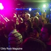 TheeBlindCrows-Baña-HotVulcan-20150925-09