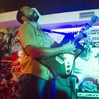 TheeBlindCrows-Baña-HotVulcan-20150925-11