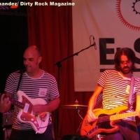 The A-phonics sala el sol Dirty Rock Angel Manuel Hernandez Montes 5
