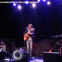 Freddy Stevenson ANGEL MANUEL HERNANDEZ MONTES DIRTY ROCK 1